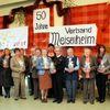 50 Jahre Landfrauen