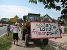 Rheinland Pfalz Tag in Bad Kreuznach 2009