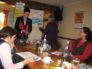 Seminar Öffentlichkeitsarbeit Waldböckelheim