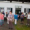 Soonwald-Tour 10. Juli 2016_3